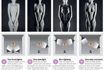 Tutorials_Lighting