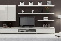 Home design / Evcik