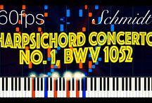 Concerto Vivaldi