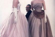 50s styles to wear to kyabram town hall dressmaker fundraiser Dec 8th $20.00