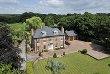 SOLD! / Some of the properties we have expertly sold this year