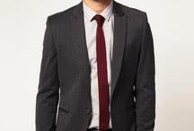 bestman suits
