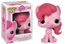 My Little Pony / My Little Pony: Friendship is Magic and all things MLP!
