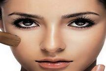Makeup (मेकअप)