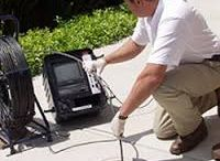 Sewer and Yard Drain Service / Rooter Guard offers high quality sewer and yard drain cleaning services in Los Angeles, available 24/7. Call 800.399.7270.