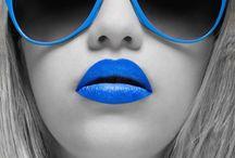 B/N blu_azzurro