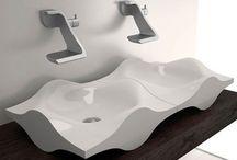 basin designs
