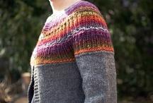 Wool'nKnitting