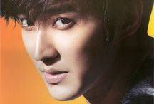 Siwon Super Junior
