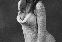 Stéphanie D. (Photos)