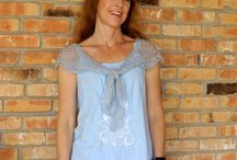 Knit: Clothing and Accessories / Patterns, tutes, and inspiration for knitting clothing and accessories for all ages
