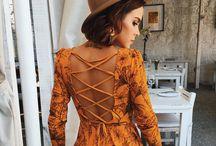 chapeu+vestido+estiloterra