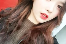 ulzzang girls