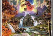 Jehowa Name