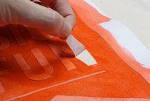 Printing/Dyeing