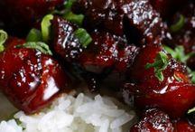 Home - Recipes - Pork
