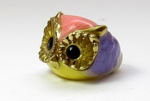 For the love of Jewellery / Jewellery that makes me smmmiiillleeeeee.