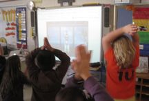 GoNoodle Inspiration Blog / Keep brain breaks fresh with smart and fun ideas from real classrooms! / by GoNoodle