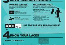 Fitness&Exercises