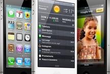 Smartphonepedia / Smartphone, tablet e tante curiosità dal mondo della tecnologia