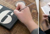 Tutoriales DIY - DIY tutorials