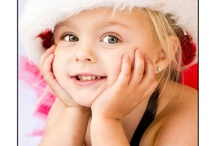 JLP Christmas Minis Ideas / by Jessica Liford