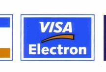 kredi kartını taksitlendirme / kredi kartını taksitlendirme