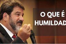 FILOSÓFO MARIO SERGIO CORTELLA