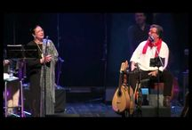 Celtic Music Portugal / Traditional and modern Celtic music from Portugal.
