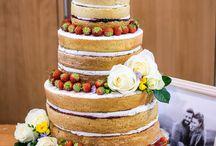 Cake links