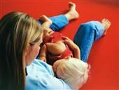 Maternidade e Feminismo