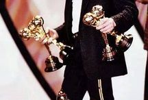 Michael Jackson Awards