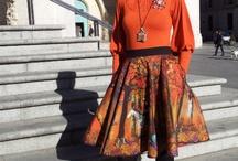 De Tacones y Bolsos outfit