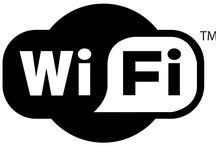 La Wifi el Bluetooth. La memoria y el Modo Avión.