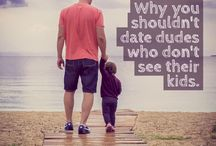 Single Fathers
