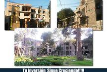 Avances de Obra Inmobiliaria Dekah Octubre 2014 / Conoce, cómo tu inversión está creciendo cada vez más...