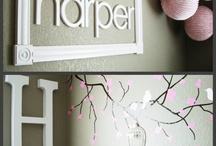 Harper / by Jessica Schlaud