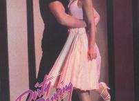 ♡~[Dirty Dancing]~♡