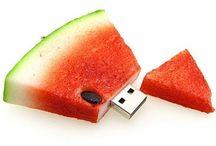Custom-made-USB-sticks