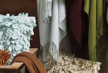 Home Accents / Accent Furniture & Accessories