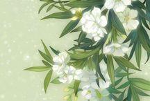 ~Flower