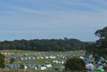 Camp Bestival 2014! / Camp Bestival 2014! http://www.rocknrollerbaby.co.uk/camp-bestival2014/