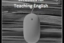 *Teaching