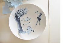 cerámica técnicas