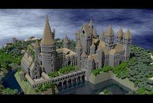 Hogwart #1