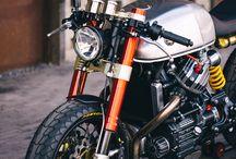 Bike I like