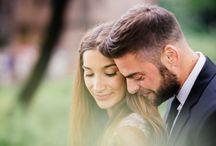 Wedding Photography / HochzeitsFotografie