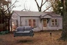 Redneck fix
