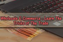 WooCommerce Tips & Plugins