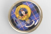 Clan Dunlop Products / Clan Dunlop Products http://www.scotclans.com/clan-shop/dalrymple/ - The Dunlop clan board is a showcase of products available with the Dunlop clan crest or featuring the Dunlop tartan. Featuring the best clan products made in Scotland and available from ScotClans the world's largest clan resource and online retailer.